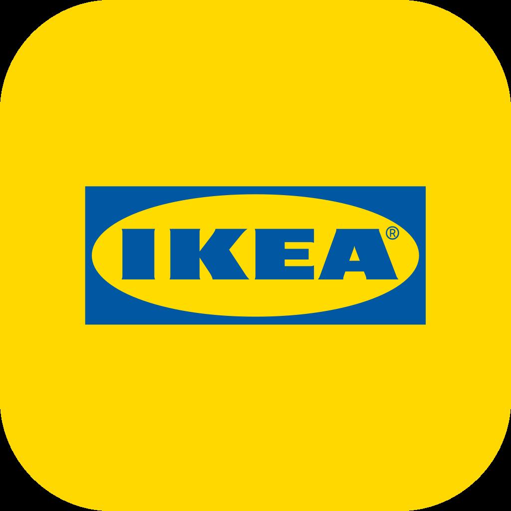 IKEA(イケア) IKEAの商品画像