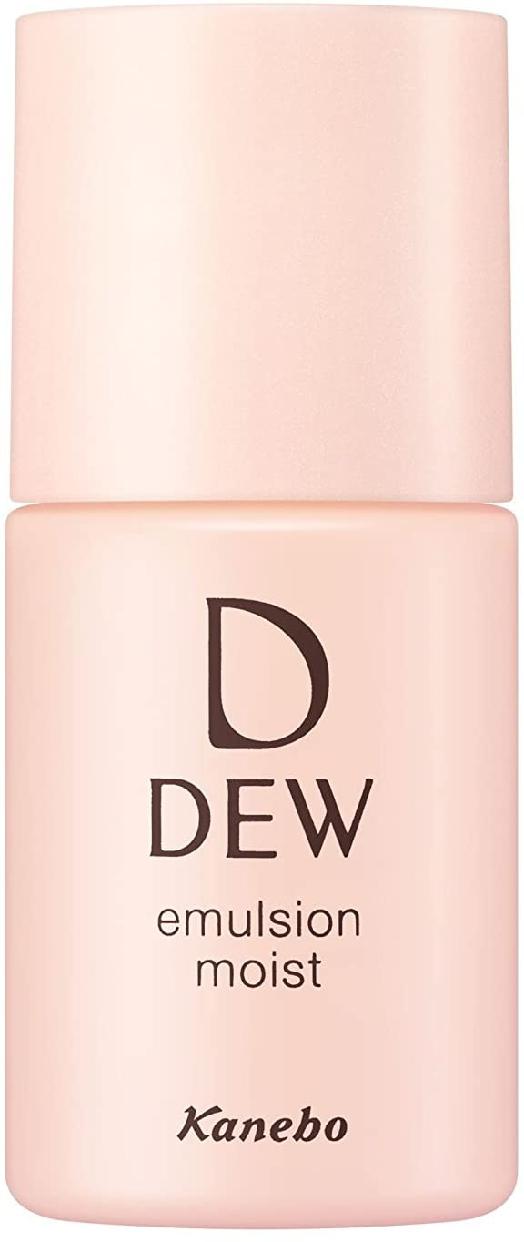 DEW(デュウ) トライアルセットの商品画像6