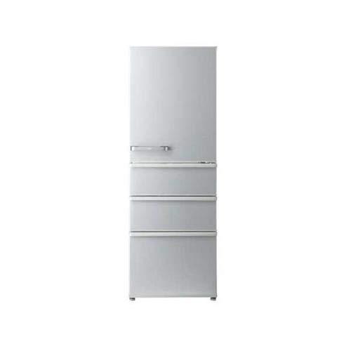 AQUA(アクア) 冷蔵庫 AQR-36Hの商品画像