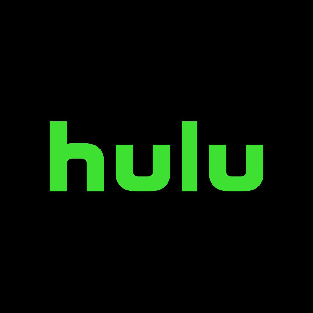 Hulu(フールー) Hulu