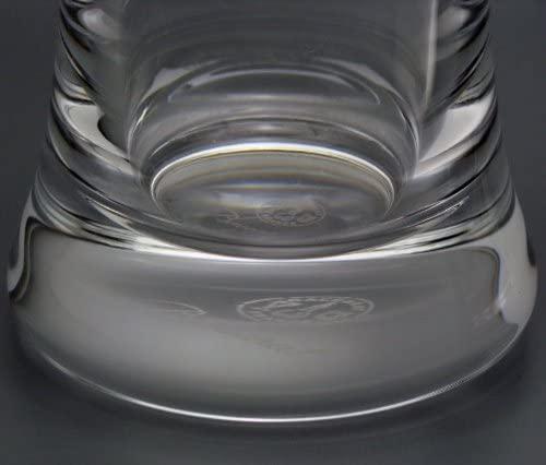 Baccart(バカラ) オノロジー ビアタンブラーの商品画像4
