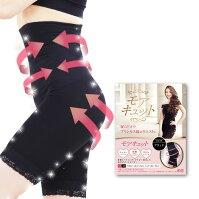 PRINCESS(プリンセス) モアキュットの商品画像