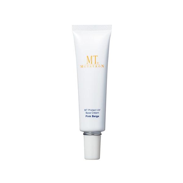 MT METATRON(MTメタトロン) MT プロテクトUV ベース・クリーム