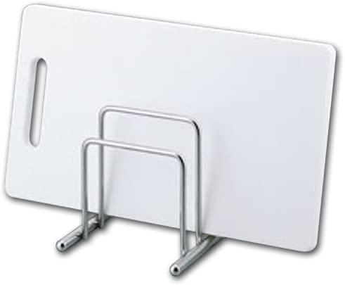SALUS(セイラス) デイリー まな板スタンドの商品画像2