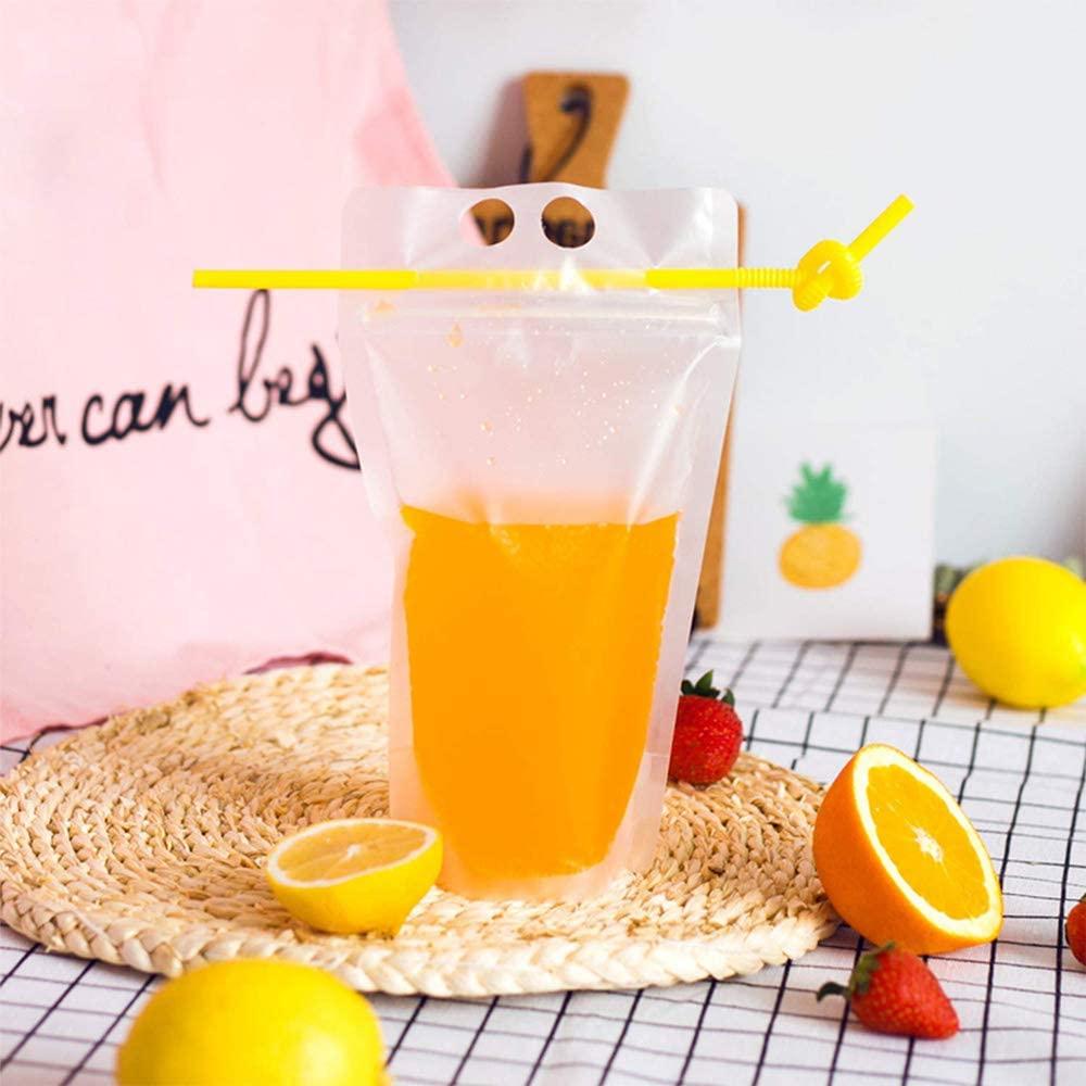 CLOYES(クロイス) 飲料バッグの商品画像3