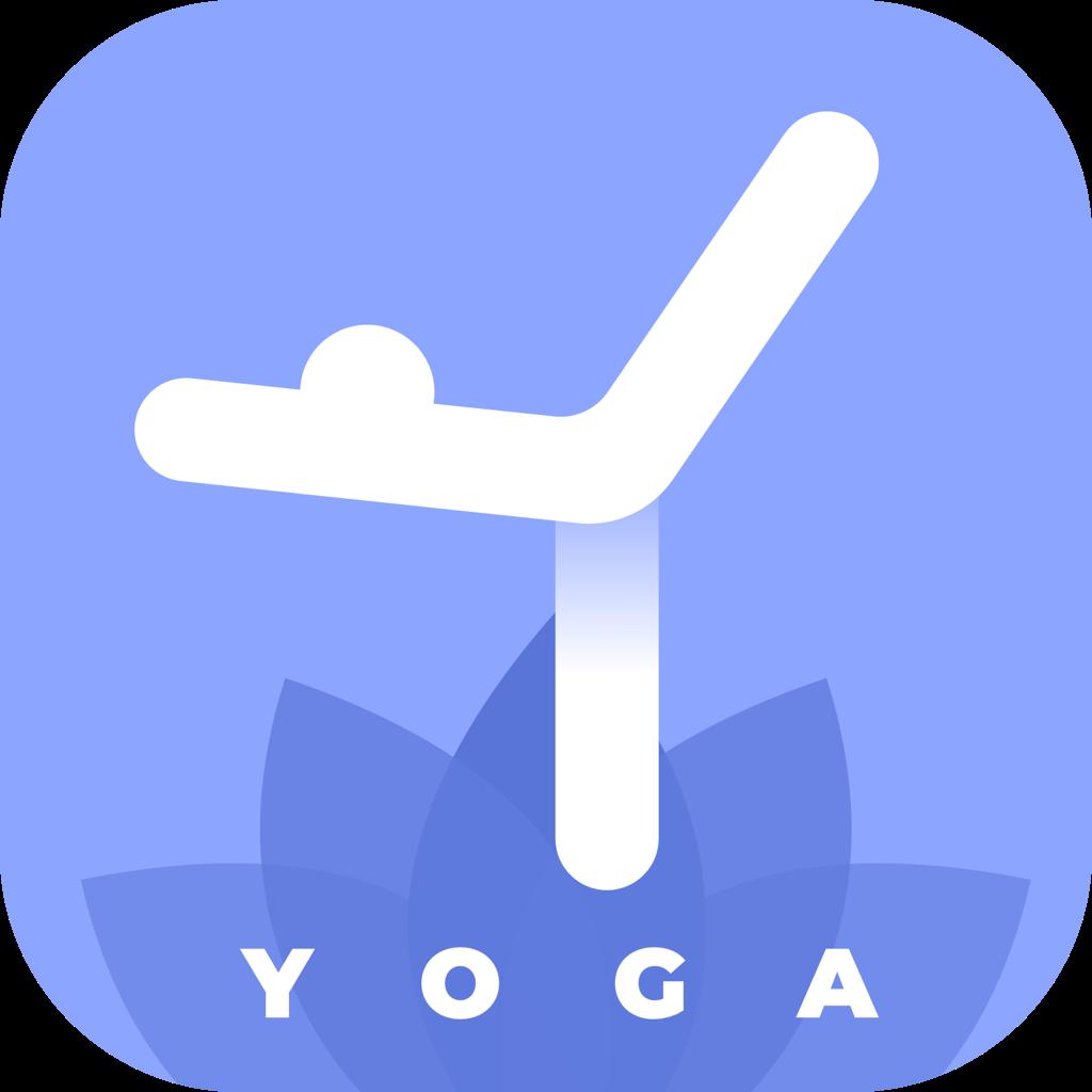 Daily Yoga Culture Technology(ダイアリーヨガカルチャーテクノロジー) 毎日ヨガの商品画像