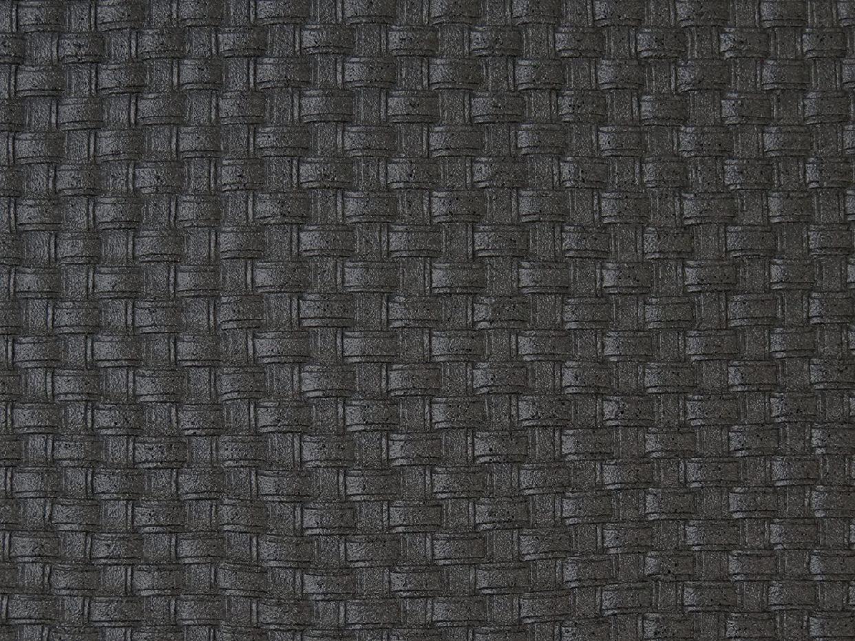東和産業(TOWA) DECOOR マルチシート IDバスケットの商品画像6