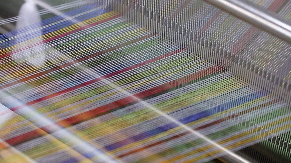 TANGONO(タンゴノ) 残糸で作ったエコなタオルセット 今治産タオルの商品画像5