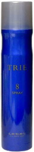 LebeL(ルベル) トリエ スプレー 8の商品画像