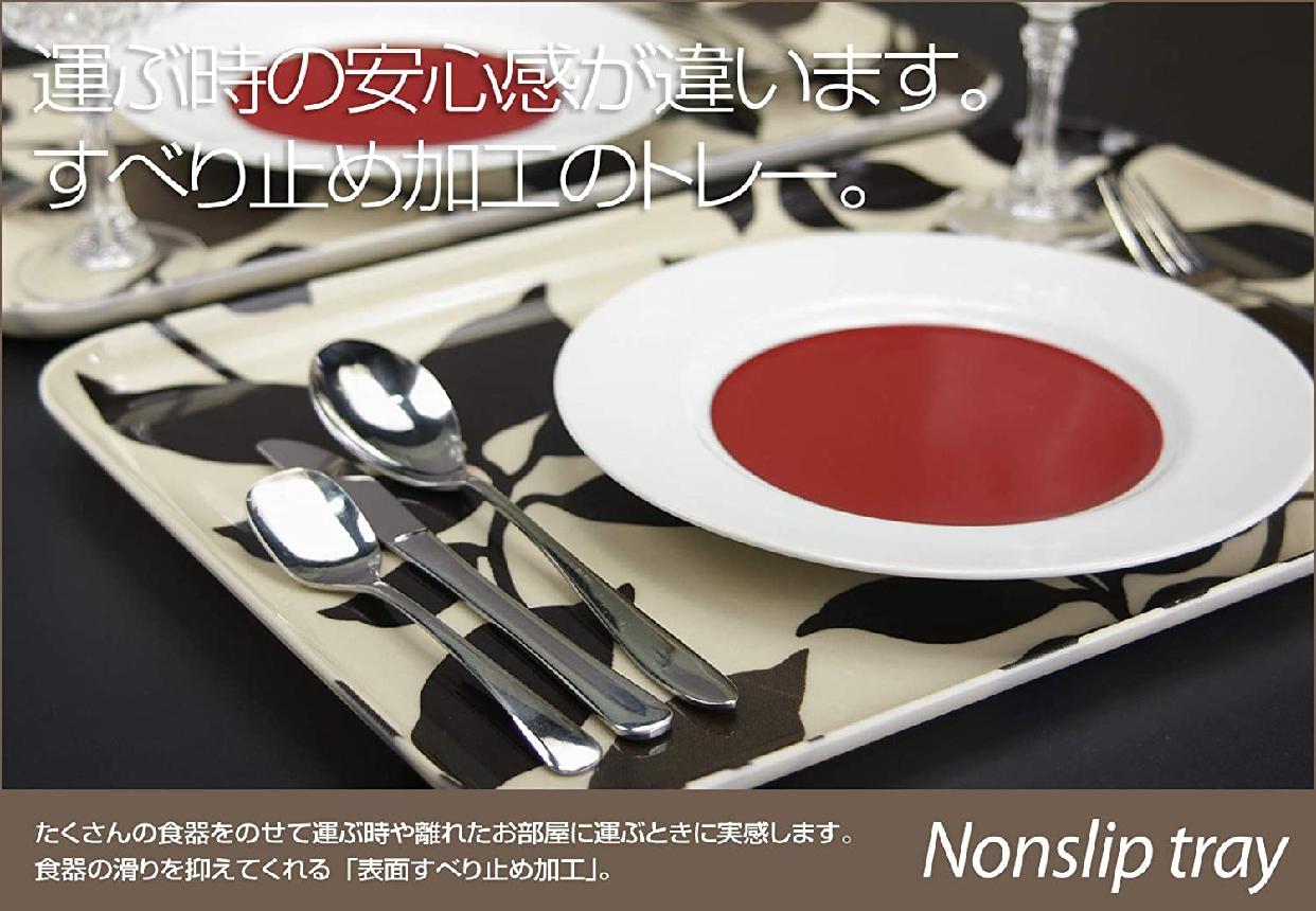 Tatsu-craft(タツクラフト)NR カスタートレー SSの商品画像2