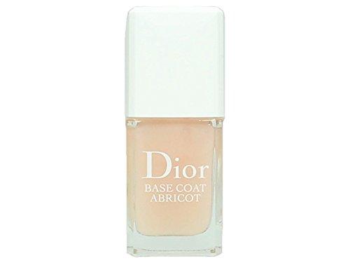 Dior(ディオール) ベース コート アブリコの商品画像