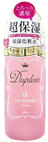 デュプレールセラミド化粧水の商品画像