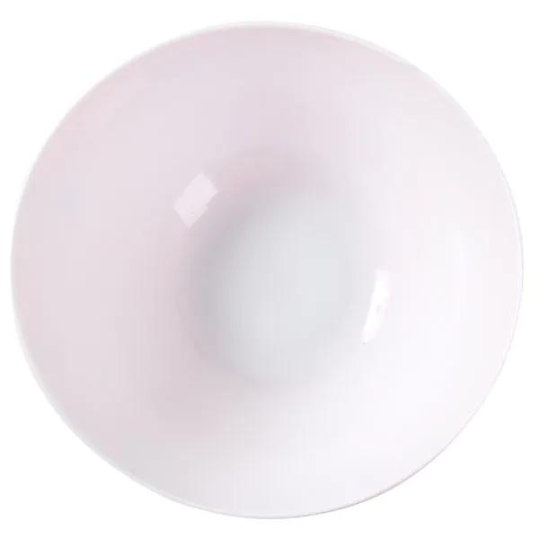 NITORI(ニトリ) クッキングボウル VEGE レッドの商品画像4