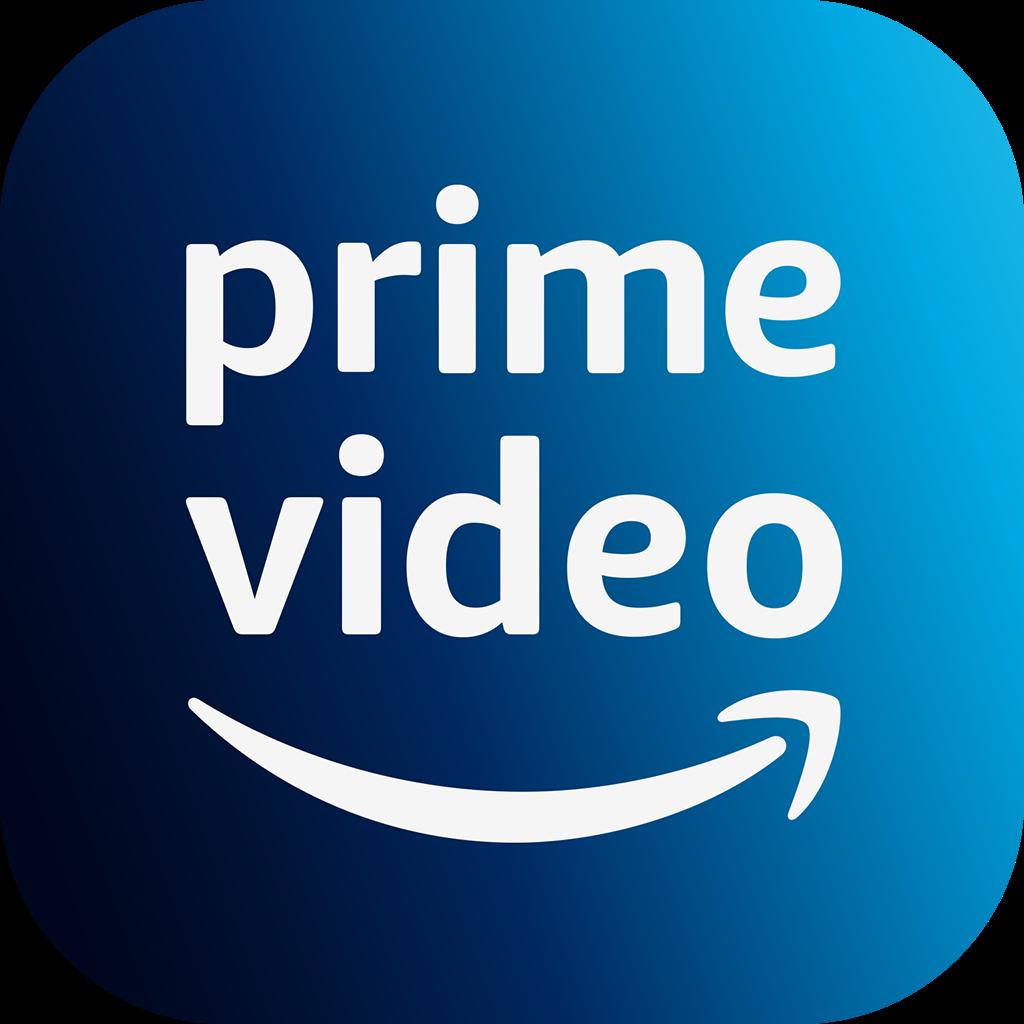 AMZN(アマゾン) Amazon プライム・ビデオ