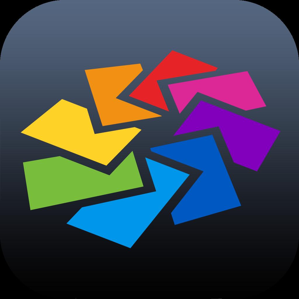 JUSTSYSTEMS(ジャストシステム) スマート名刺管理の商品画像