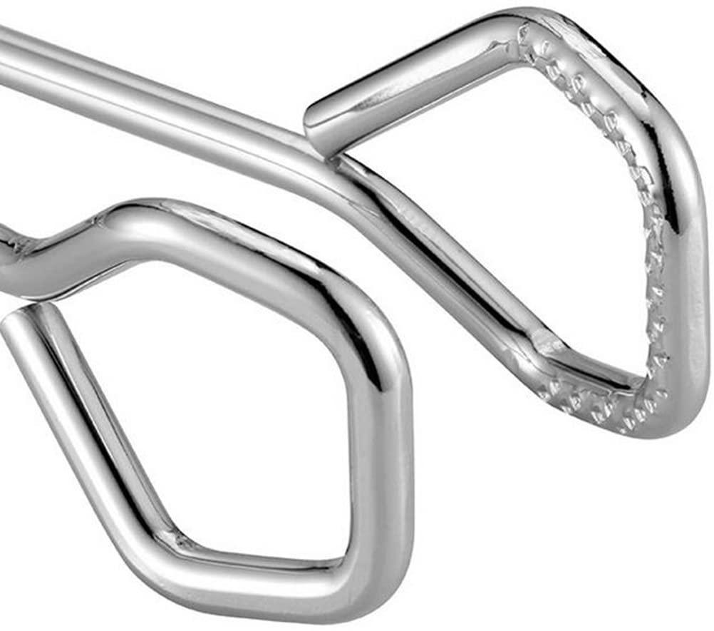 Kesoto(ケソト) 多機能 トング Sの商品画像7