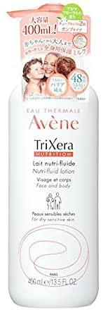 Avène(アベンヌ) トリクセラNT フルイドミルク