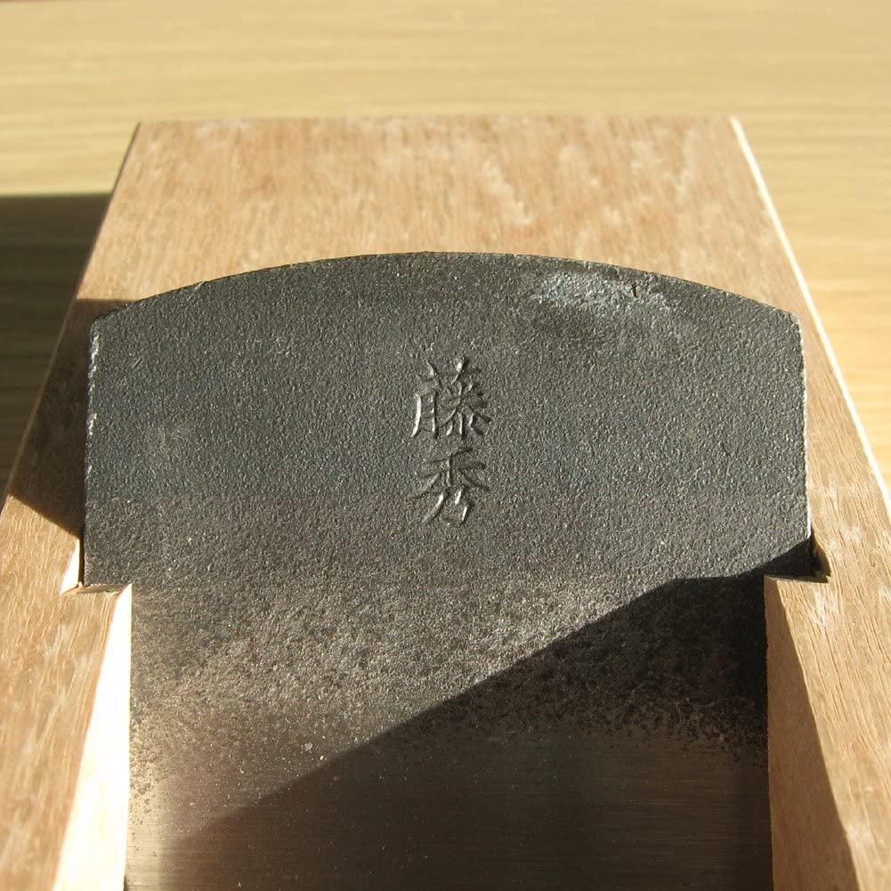 Nagao(ナガオ) 燕三条 鰹節削り器 鰹箱 TAMO(梻)の商品画像5