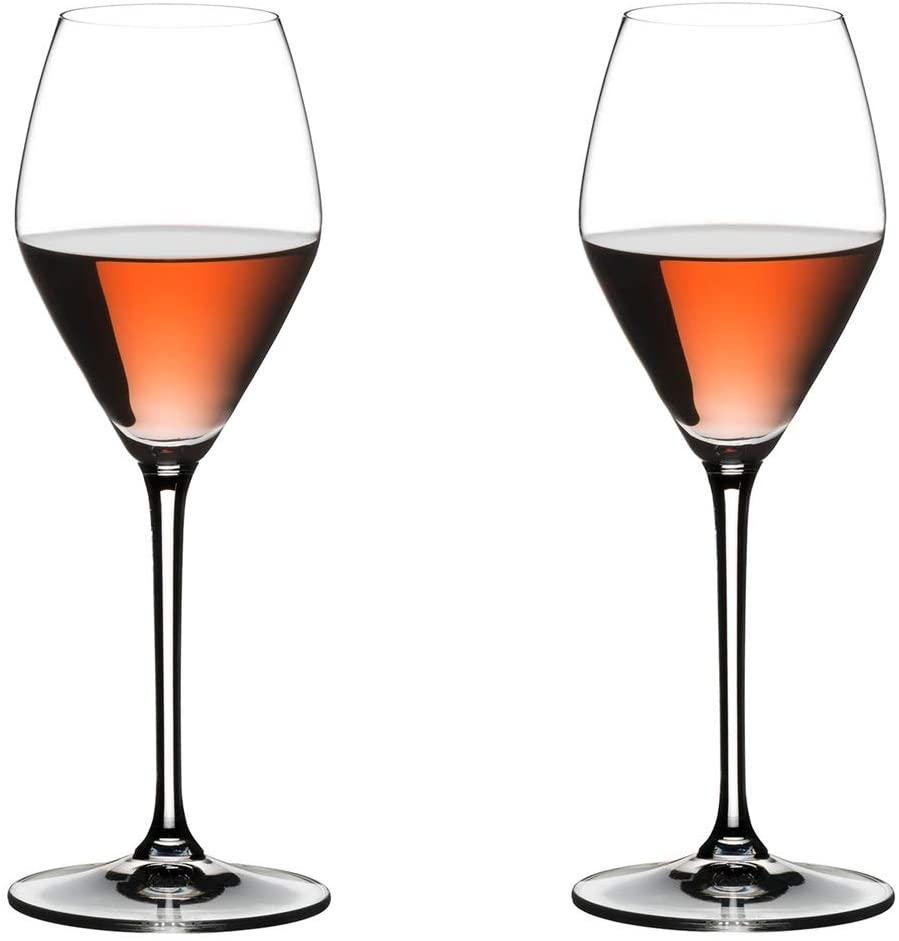 RIEDEL(リーデル) <エクストリーム> ロゼ・シャンパーニュ/ロゼ・ワイン(2個入) 4441/55の商品画像