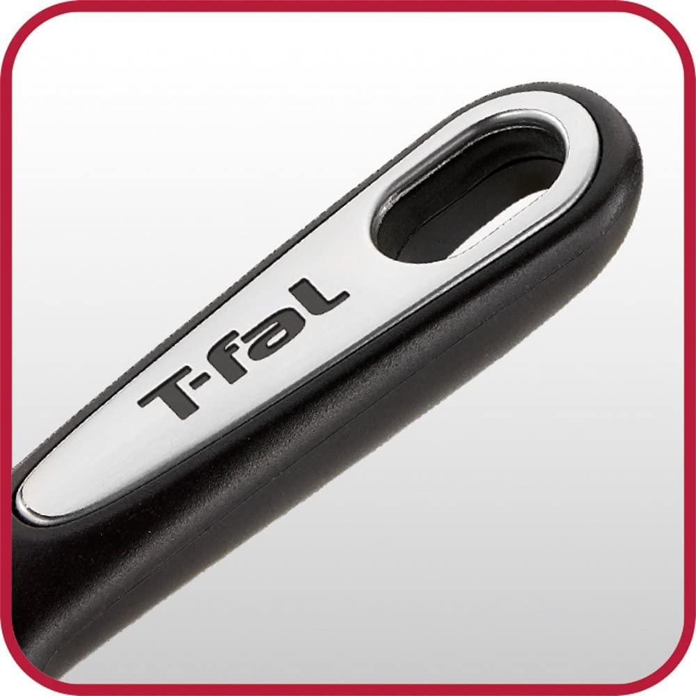 T-fal(ティファール) インジニオ ロングターナー ブラック K21329の商品画像3