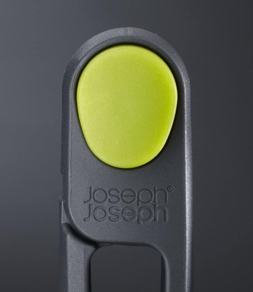 Joseph Joseph(ジョセフジョセフ) エレベート トング スモール 100211の商品画像2