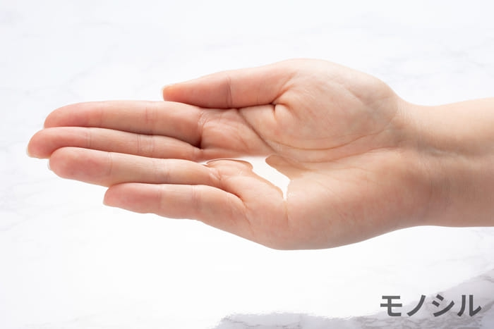 CHIFURE(チフレ)薬用育毛エッセンスの商品画像3