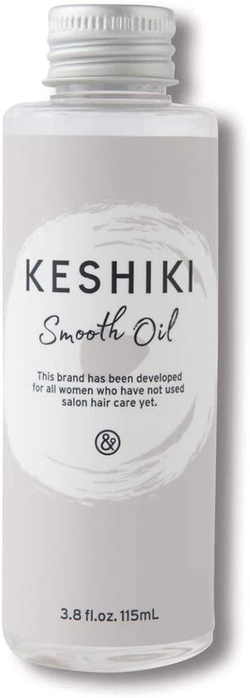 KESHIKI(ケシキ) サラッとしたケシキの商品画像