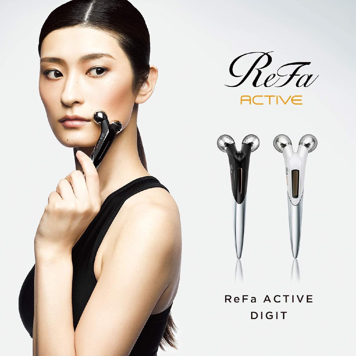 ReFa(リファ) ACTIVE DIGITの商品画像5