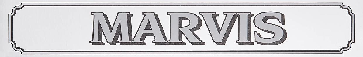 MARVIS(マービス)ホワイト・ミントの商品画像10