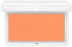 RMK(アールエムケー) インジーニアス パウダーチークス Nの商品画像