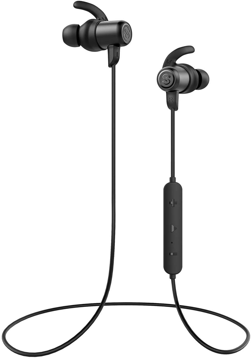 SoundPEATS(サウンドピーツ) Q35Proの商品画像