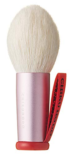 竹宝堂(ちくほうどう)FA-6 洗顔ブラシの商品画像1