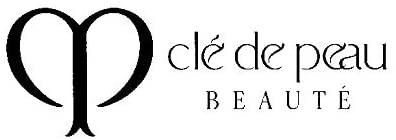 Clé de Peau Beauté(クレ・ド・ポー ボーテ)ル・セラムの商品画像3