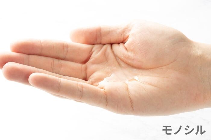 SUCCESS(サクセス)バイタルチャージ薬用育毛剤の商品画像3