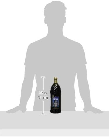 morinda(モリンダ) タヒチアンノニ ジュースの商品画像3