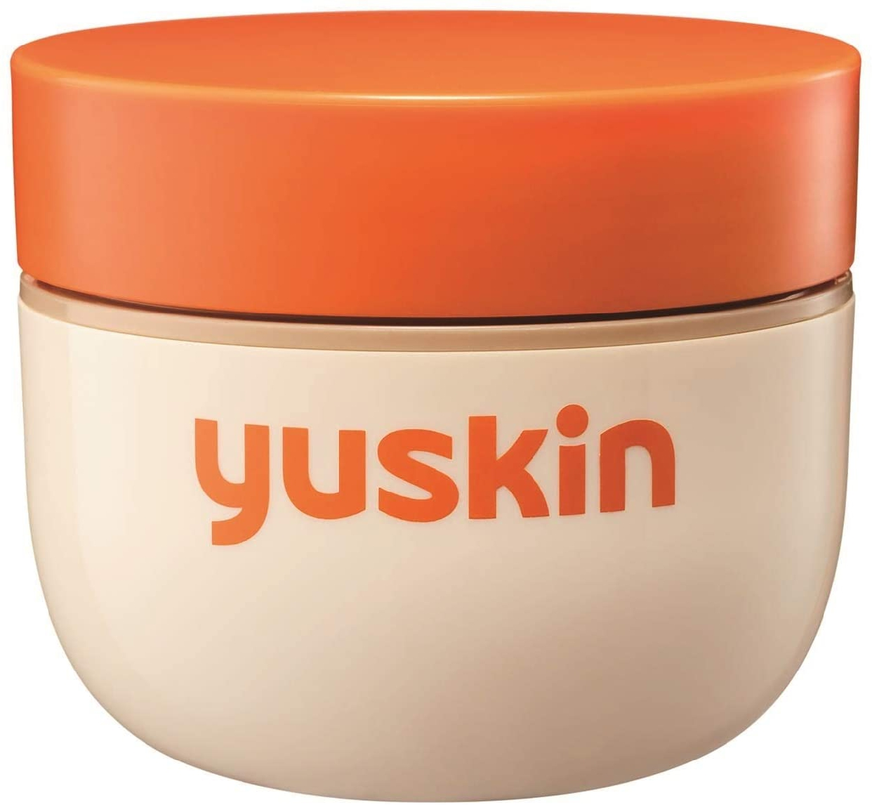 yuskin(ユースキン) ユースキンの商品画像2