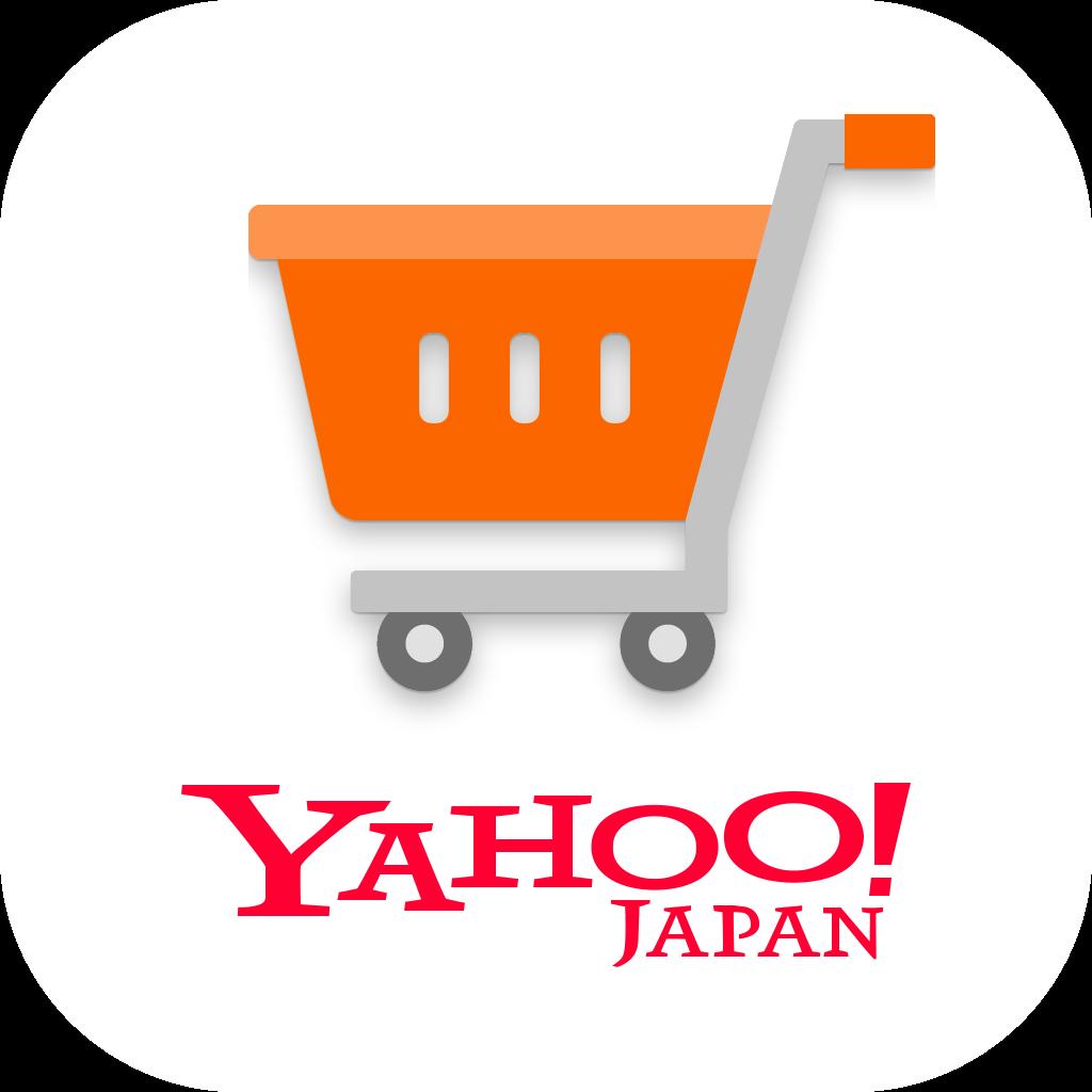 Yahoo! JAPAN(ヤフージャパン) Yahoo!ショッピングの商品画像