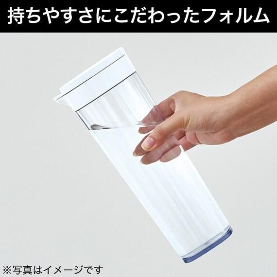 NITORI(ニトリ) 横置き出来る冷水筒の商品画像5