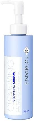ENVIRON(エンビロン) クレンジングクリームの商品画像