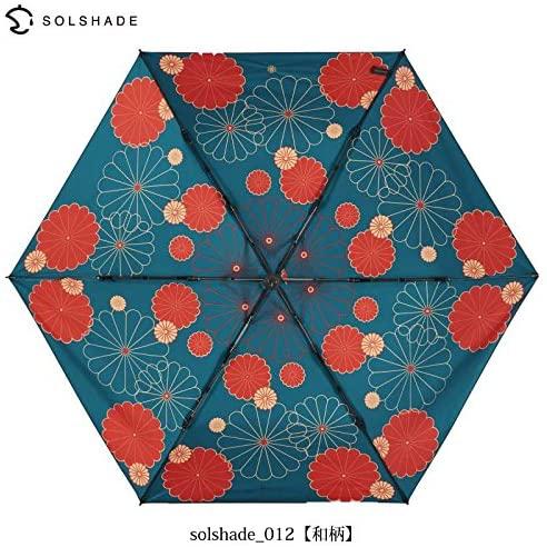 solshade(ソルシェード) 012 Japaneseの商品画像2