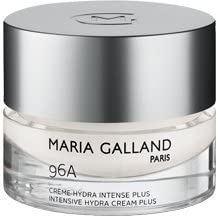 MARIA GALLAND PARIS(マリア ギャラン)クリーム 96A