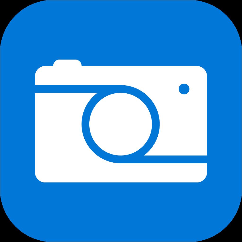 Microsoft(マイクロソフト) Microsoft Pix カメラの商品画像