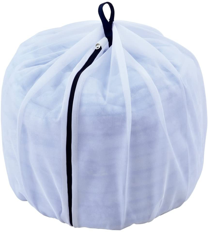 Daiya(ダイヤ) ふくらむ洗濯ネット特大50の商品画像2