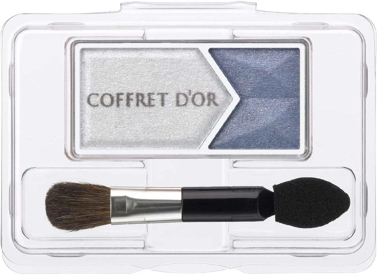 COFFRET D'OR(コフレドール)マジカルグラデアイズの商品画像