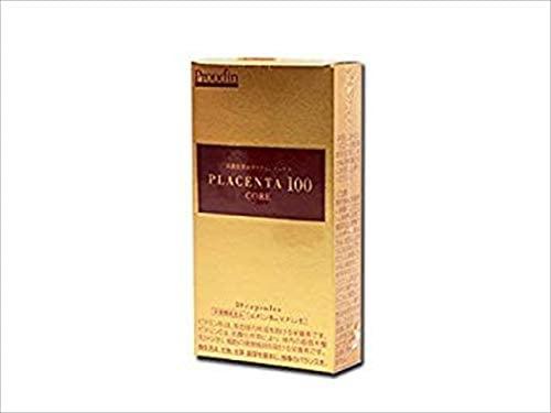 STEFANY(ステファニー) プラセンタ100COREの商品画像