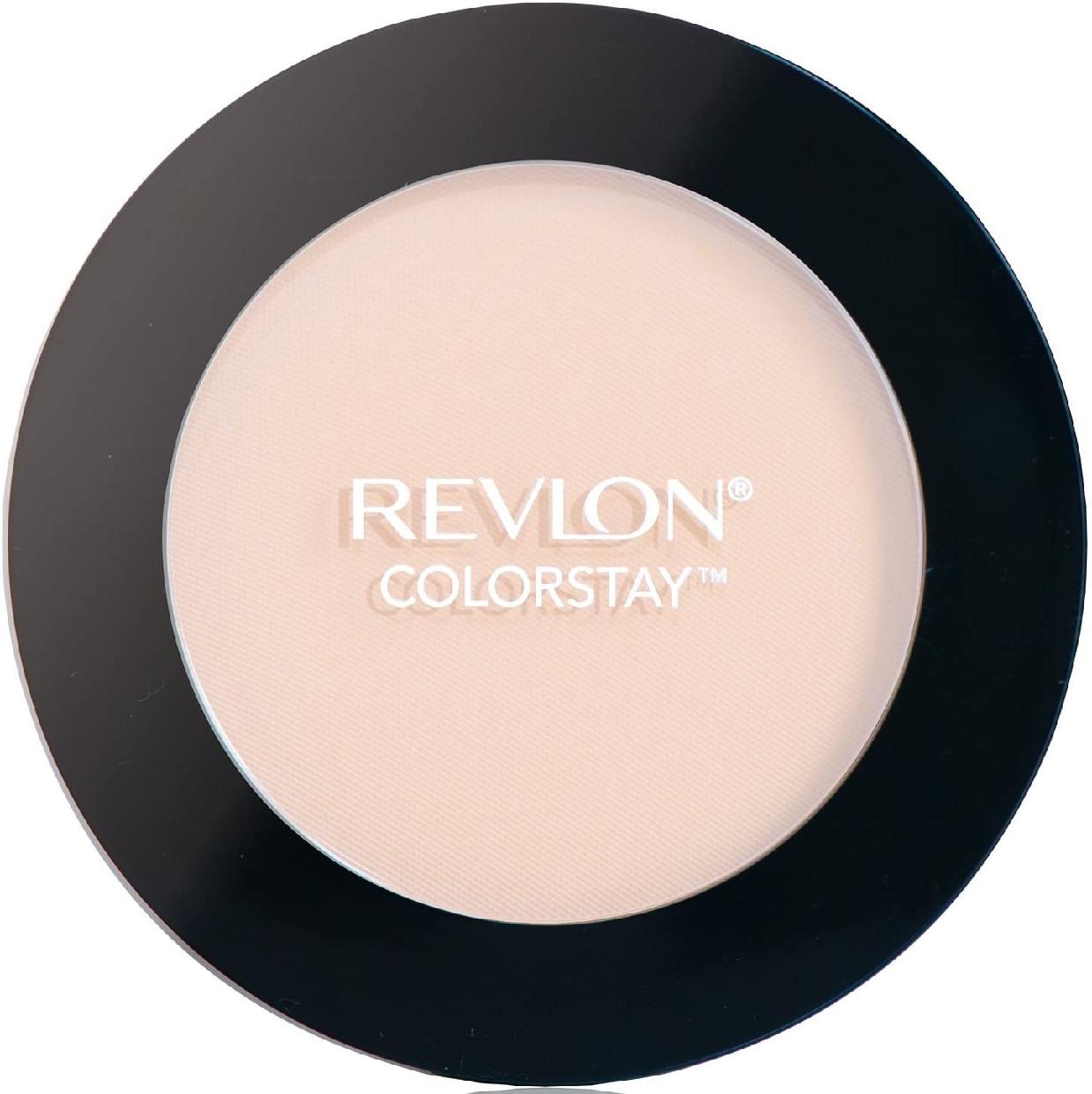 REVLON(レブロン)カラーステイ プレスト パウダー Nの商品画像