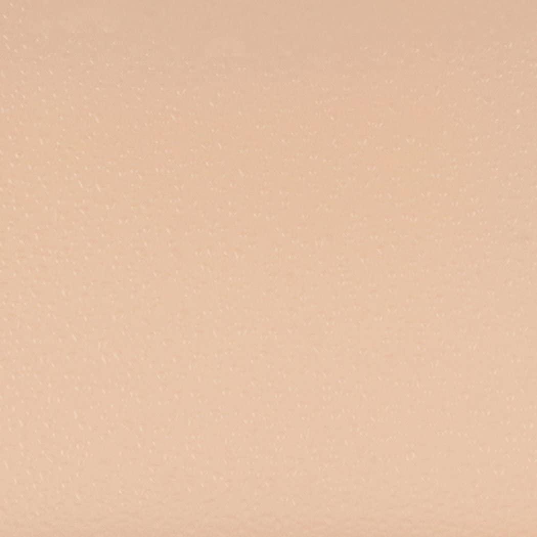 LUNASOL(ルナソル) アイリッドベース(N)の商品画像7