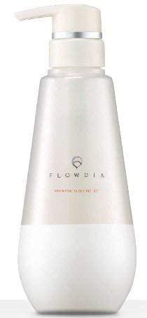 FLOWDIA(フローディア) シャンプー スリークモイストの商品画像