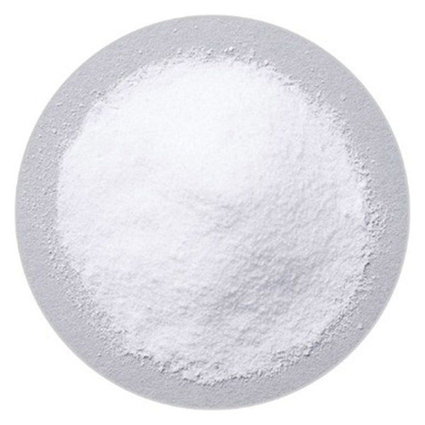 FANCL(ファンケル) ホワイト洗顔パウダーC+の商品画像2