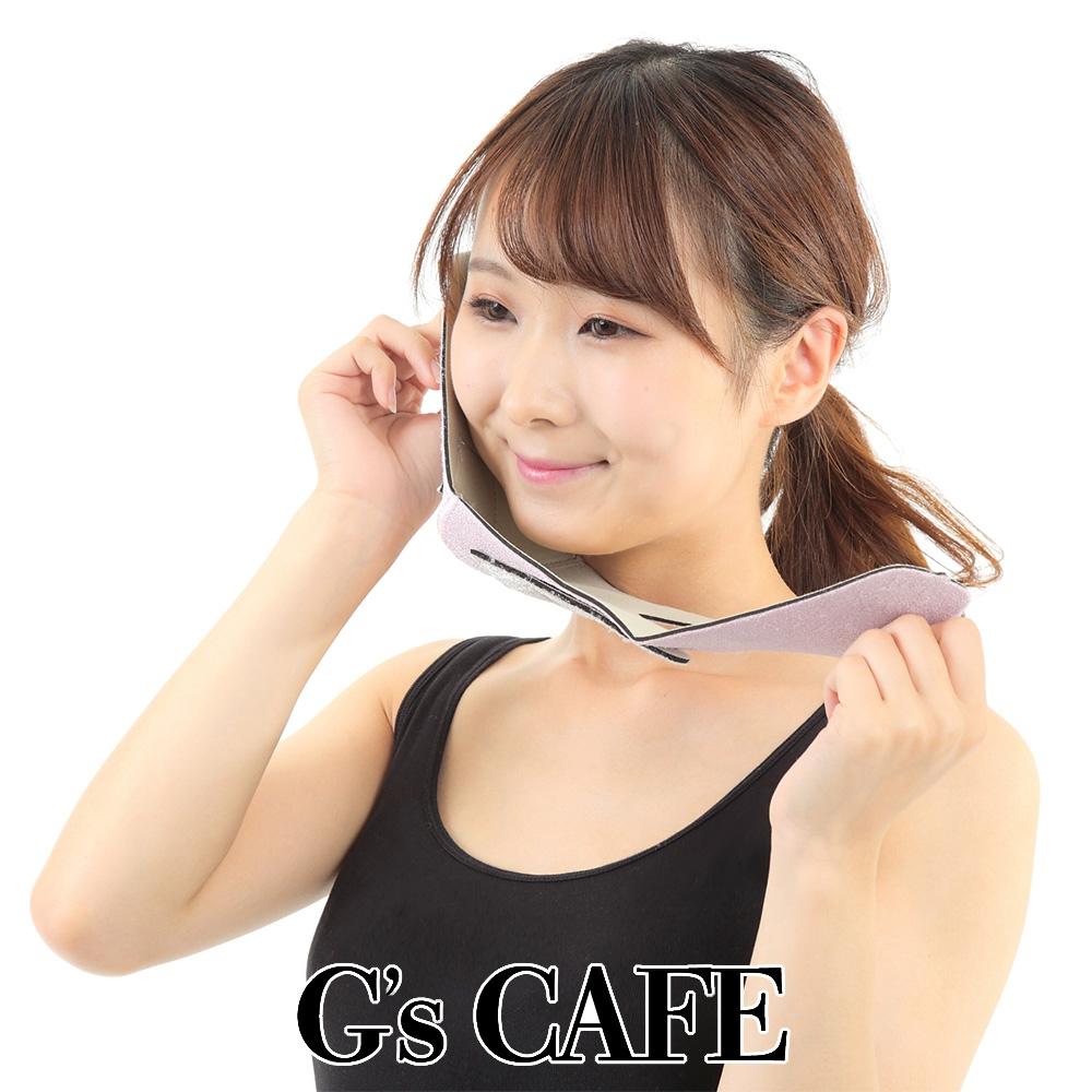 G s CAFE(ジーズカフェ) 小顔マスクの商品画像3